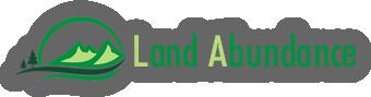 Land Abundance